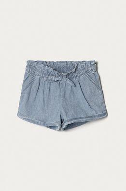 GAP - Детски къси панталони 74-110 cm.