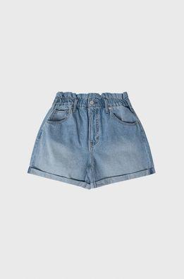 GAP - Pantaloni scurti din denim pentru copii 128-188 cm