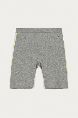 Tommy Hilfiger - Детски къси панталони 104-176 cm
