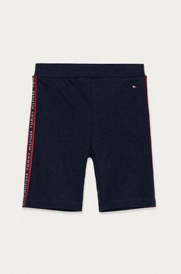 Tommy Hilfiger - Детские шорты 104-176 cm