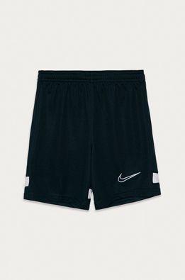Nike Kids - Dětské kraťasy 122-170 cm