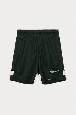 Nike Kids - Детски къси панталони 122-170 cm