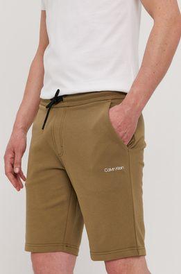 Calvin Klein - Къси панталони