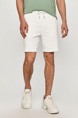 Calvin Klein Jeans - Pantaloni scurti