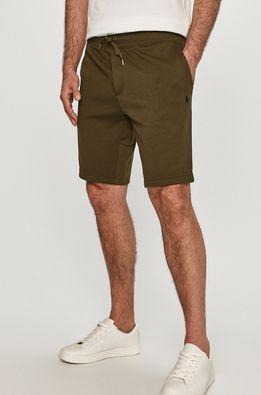 Polo Ralph Lauren - Pantaloni scurti