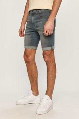 G-Star Raw - Džínové šortky