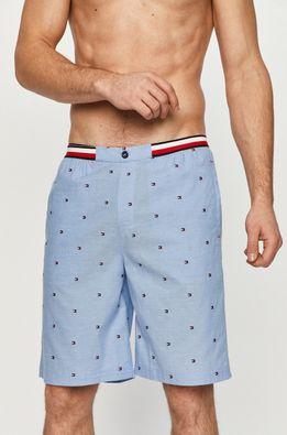 Tommy Hilfiger - Pantaloni scurti de pijama