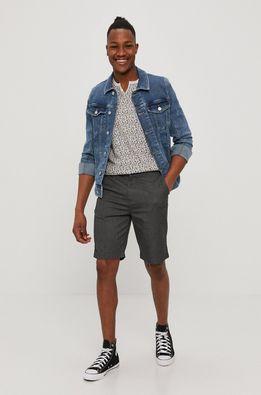 Billabong - Pantaloni scurti