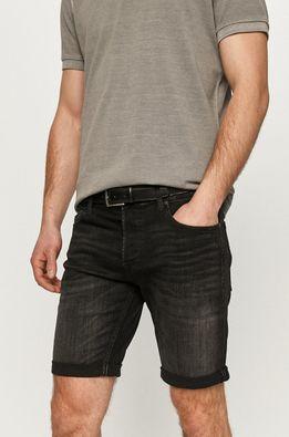 Jack & Jones - Pantaloni scurti jeans