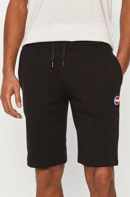 Colmar - Pantaloni scurti
