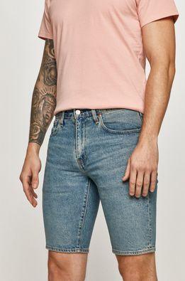Levi's - Джинсовые шорты