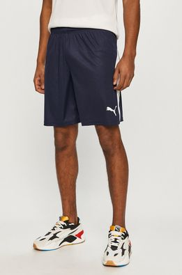Puma - Pantaloni scurti