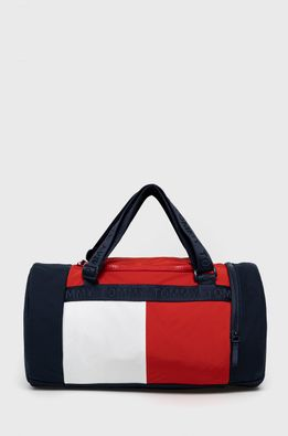 Tommy Hilfiger - Детская сумка