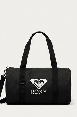 Roxy - Geanta