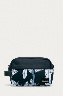 Roxy - Kosmetická taška BEAUTIFULLY