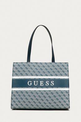 Guess - Poseta