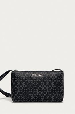 Calvin Klein - Poseta