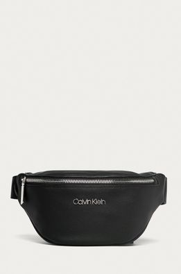 Calvin Klein - Övtáska
