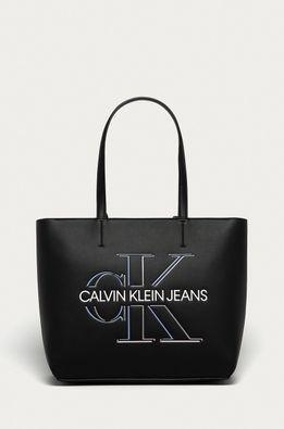 Calvin Klein Jeans - Kabelka