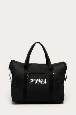 Puma - Táska