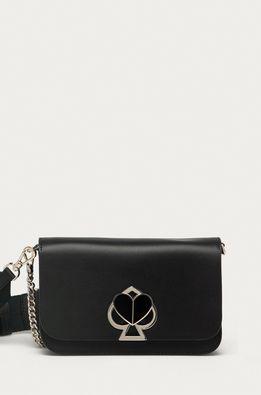Kate Spade - Кожаная сумочка
