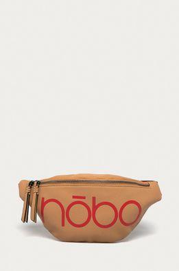 Nobo - Ľadvinka