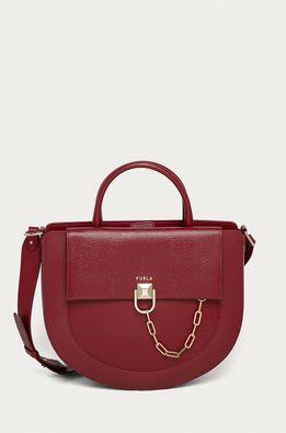Furla - Bőr táska Miss Mimi S