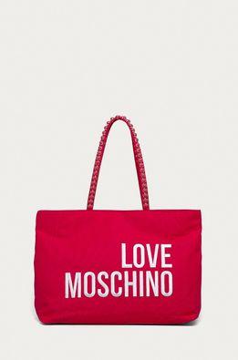 Love Moschino - Poseta