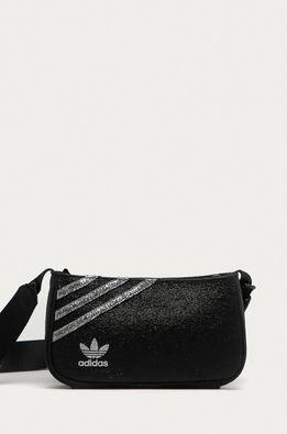 adidas Originals - Poseta