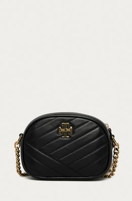 Tory Burch - Шкіряна сумочка
