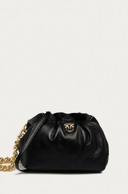 Pinko - Шкіряна сумочка