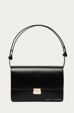 Liviana Conti - Кожаная сумочка