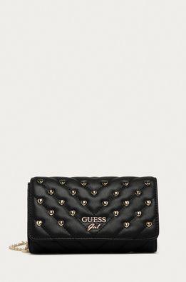 Guess - Детска чанта