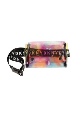 Dkny - Детская сумка на пояс
