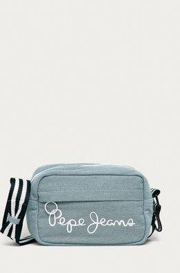Pepe Jeans - Gyerek táska Deva