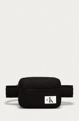 Calvin Klein Jeans - Ľadvinka