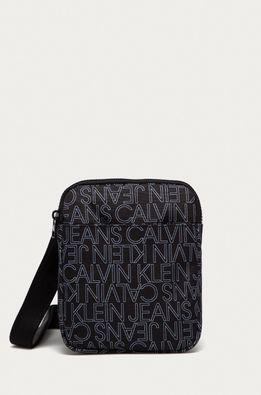 Calvin Klein Jeans - Malá taška