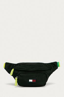 Tommy Hilfiger - Чанта за кръст