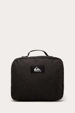 Quiksilver - Козметична чанта