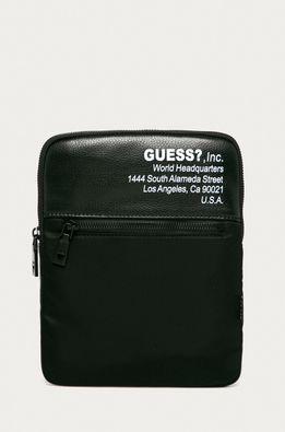 Guess - Borseta