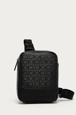 Calvin Klein - Чанта през рамо