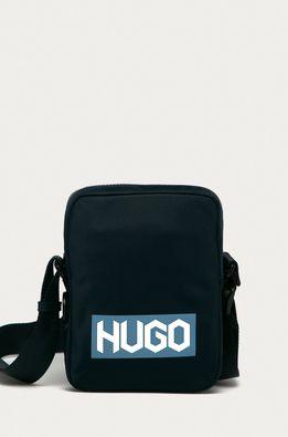 Hugo - Borseta