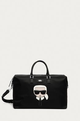 Karl Lagerfeld - Táska