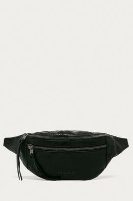 Tigha - Шкіряна сумка на пояс Naldo