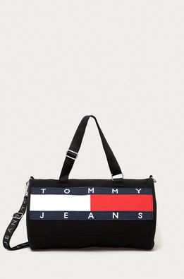 Tommy Jeans - Сак