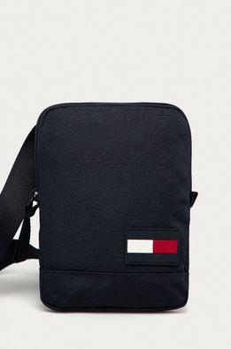 Tommy Hilfiger - Чанта през рамо