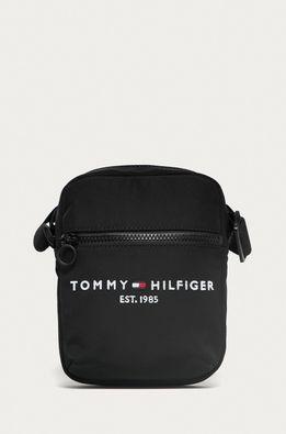Tommy Hilfiger - Сумка