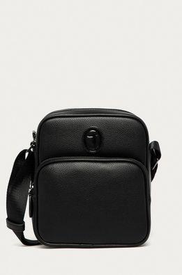 Trussardi Jeans - Malá taška