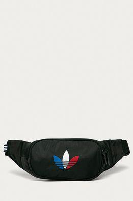 adidas Originals - Чанта за кръст