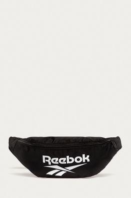 Reebok Classic - Borseta